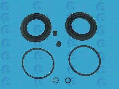 ERT 400134 Ремкомплект тормозного суппорта