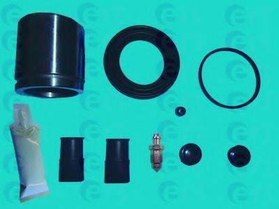 ERT 401780 Ремкомплект тормозного суппорта