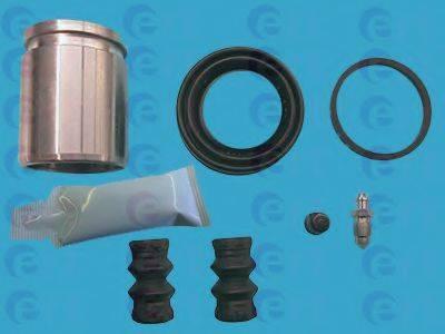 ERT 401904 Ремкомплект тормозного суппорта