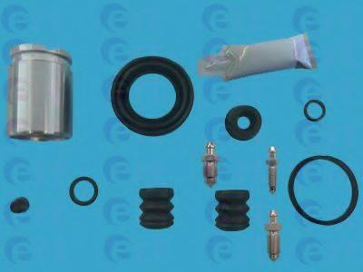 ERT 401845 Ремкомплект тормозного суппорта