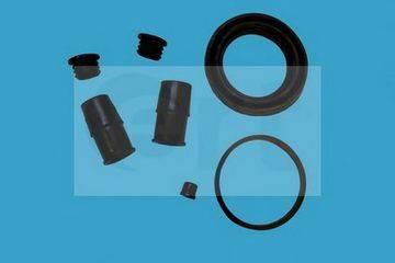 ERT 400043 Ремкомплект тормозного суппорта