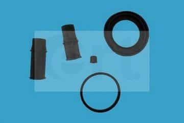 ERT 400030 Ремкомплект тормозного суппорта