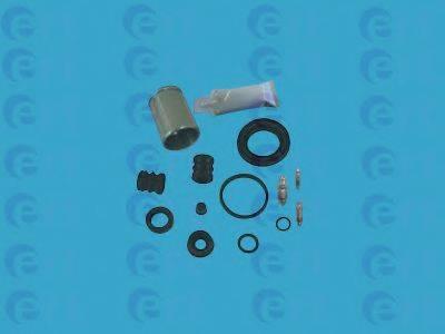 ERT 400944 Ремкомплект тормозного суппорта