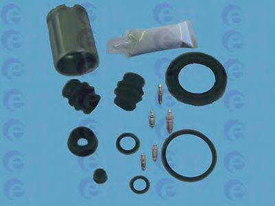 ERT 400945 Ремкомплект тормозного суппорта