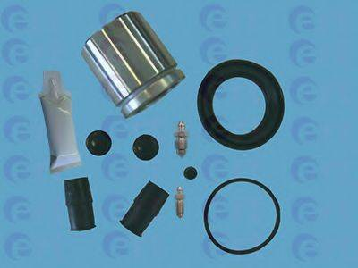 ERT 400948 Ремкомплект тормозного суппорта