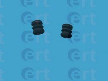 ERT 410005 Пыльник, управление корпуса скобы тормоза