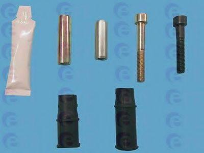 ERT 410054 Комплект направляющей гильзы