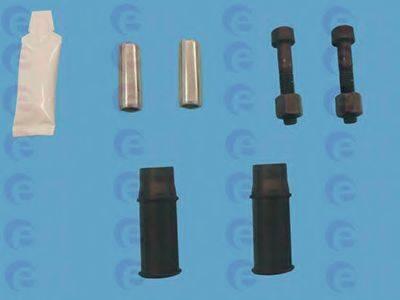ERT 410055 Комплект направляющей гильзы