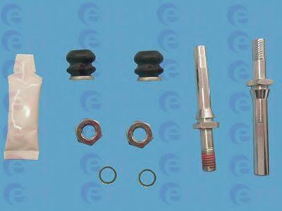 ERT 410130 Комплект направляющей гильзы