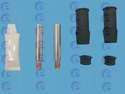 ERT 410152 Комплект направляющей гильзы