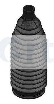 ERT 101501 Пыльник рулевой рейки