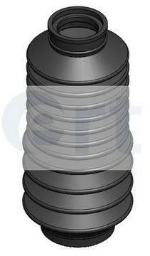 ERT 101645 Пыльник рулевой рейки