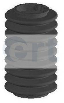 ERT 101627 Пыльник рулевой рейки
