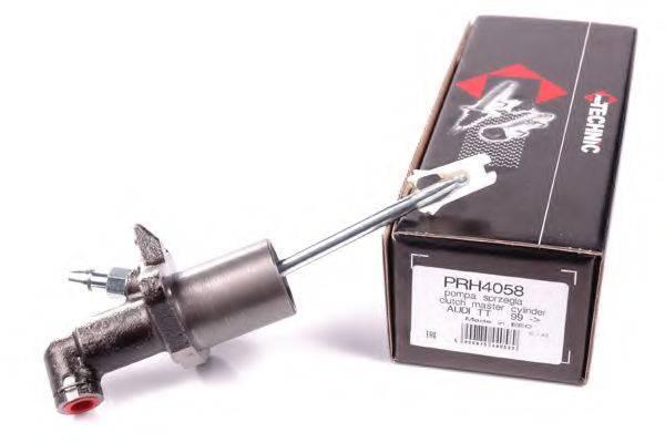 PROTECHNIC PRH4058 Главный цилиндр сцепления