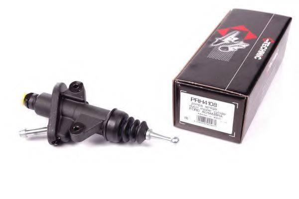 PROTECHNIC PRH4108 Главный цилиндр сцепления