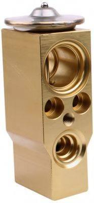 POWERMAX 7110112 Расширительный клапан кондиционера