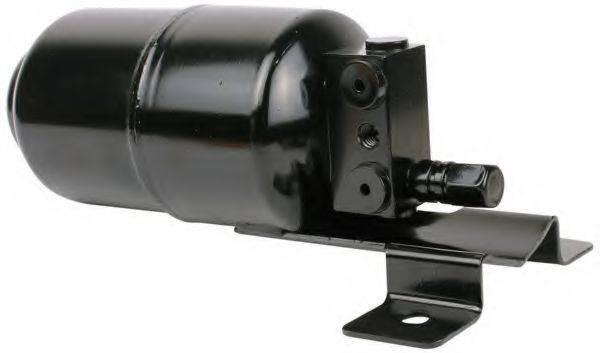 POWERMAX 7110240 Осушитель кондиционера