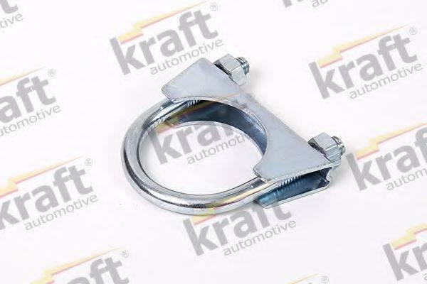 KRAFT AUTOMOTIVE 0558522 Хомут соединительный