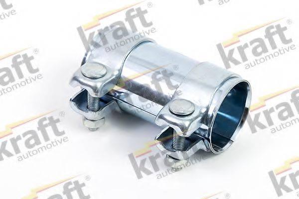 KRAFT AUTOMOTIVE 0570055 Хомут соединительный