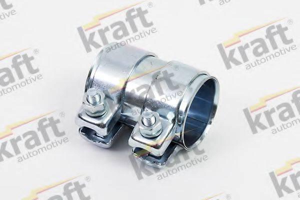 KRAFT AUTOMOTIVE 0570060 Хомут соединительный