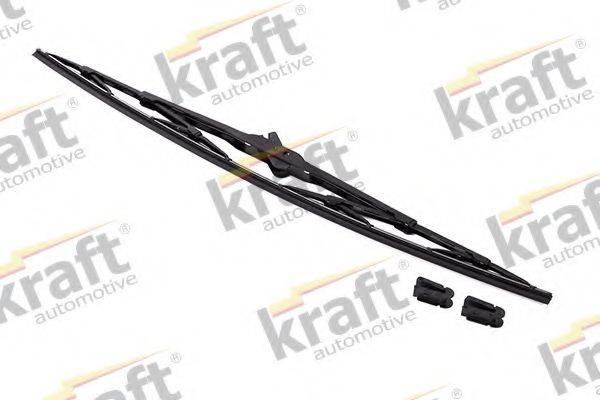 KRAFT AUTOMOTIVE K53 Щетка стеклоочистителя