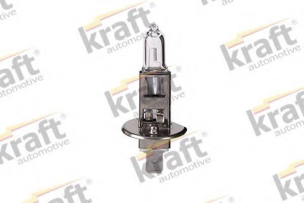 KRAFT AUTOMOTIVE 0804799 Лампа накаливания