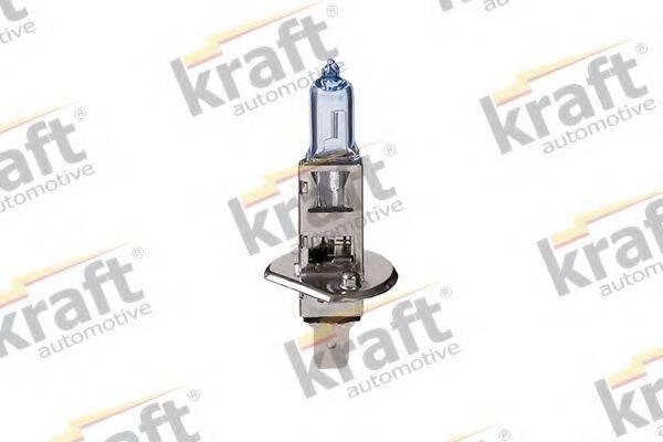 KRAFT AUTOMOTIVE 0804804 Лампа накаливания