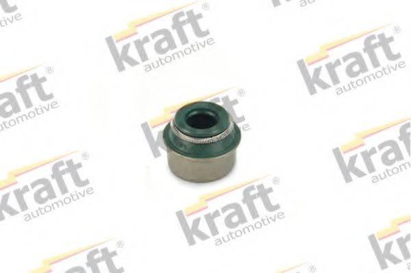 KRAFT AUTOMOTIVE 1130025 Сальник клапана