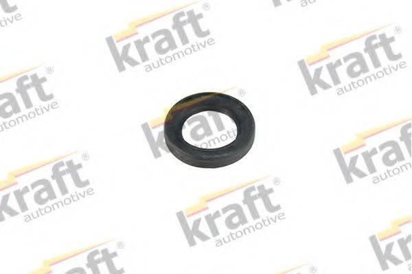 KRAFT AUTOMOTIVE 1150180 Уплотнительное кольцо вала, приводной вал