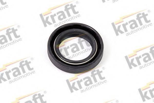 KRAFT AUTOMOTIVE 1150185 Уплотняющее кольцо, ступенчатая коробка передач; Уплотнительное кольцо вала, приводной вал