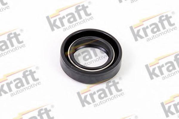 KRAFT AUTOMOTIVE 1150223 Уплотняющее кольцо, ступенчатая коробка передач; Уплотнительное кольцо; Прокладка, система тяг и рычагов