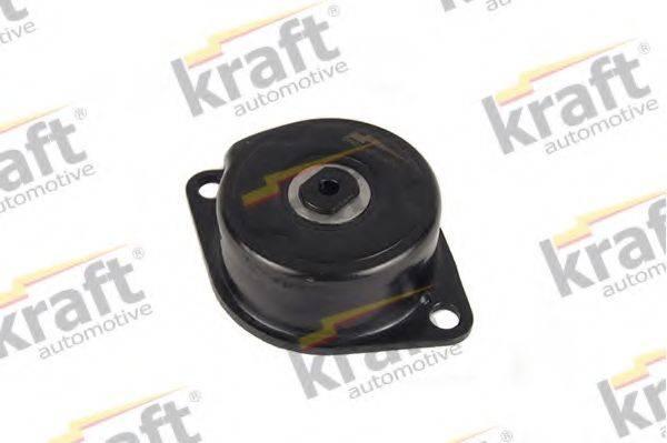 KRAFT AUTOMOTIVE 1220095 Ролик натяжной ремня генератора