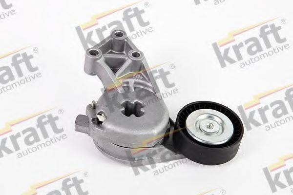 KRAFT AUTOMOTIVE 1220830 Ролик натяжной ремня генератора