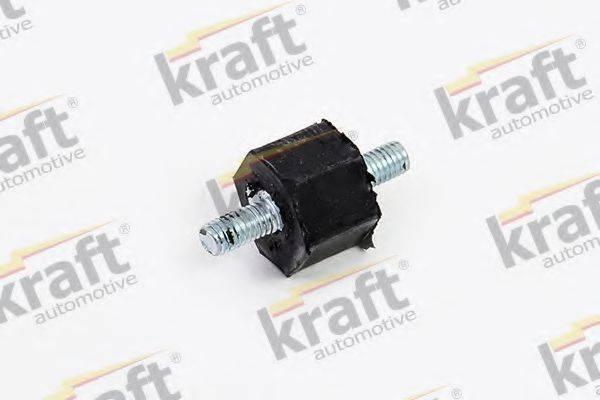 KRAFT AUTOMOTIVE 1490990 Кронштейн, топливный насос