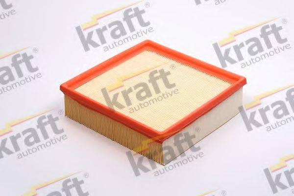 KRAFT AUTOMOTIVE 1710030 Воздушный фильтр