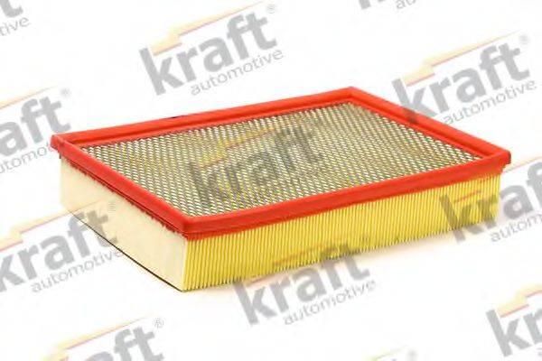 KRAFT AUTOMOTIVE 1712230 Воздушный фильтр