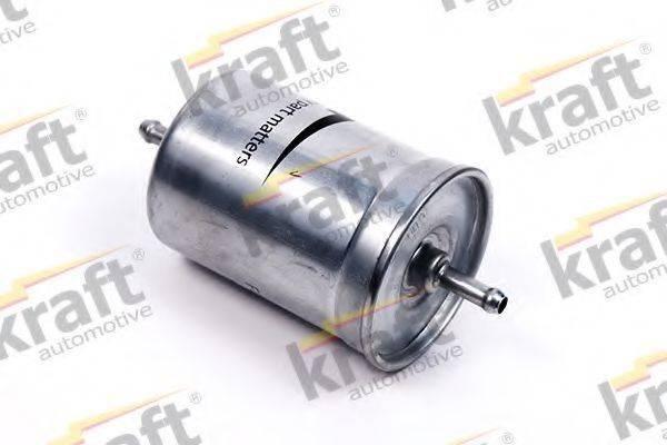 KRAFT AUTOMOTIVE 1722510 Топливный фильтр