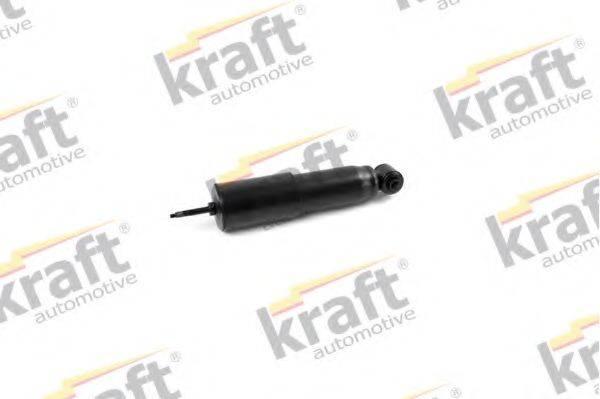 KRAFT AUTOMOTIVE 4000241 Амортизатор