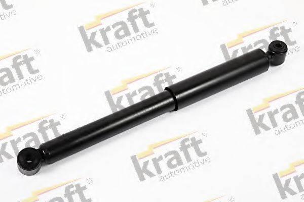 KRAFT AUTOMOTIVE 4010815 Амортизатор