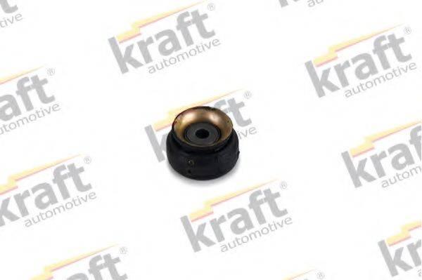 KRAFT AUTOMOTIVE 4090110 Опора амортизатора
