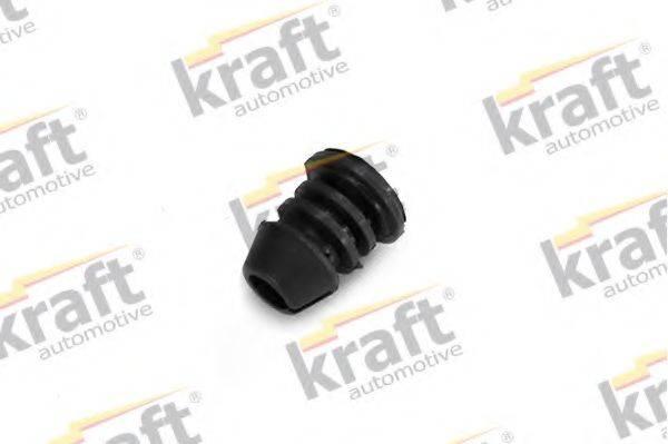 KRAFT AUTOMOTIVE 4090250 Буфер, амортизация