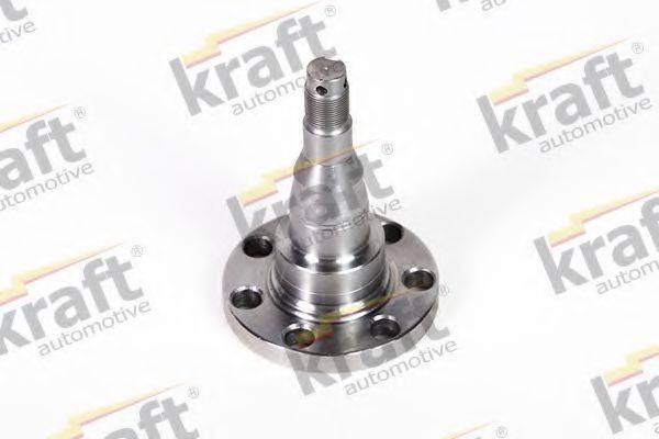 KRAFT AUTOMOTIVE 4200330 Поворотный кулак