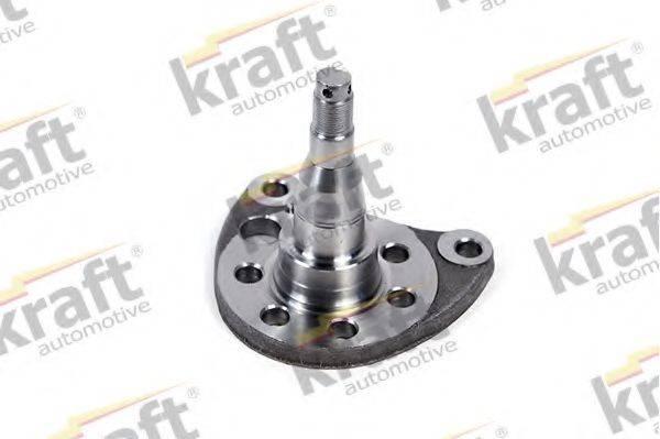 KRAFT AUTOMOTIVE 4200370 Поворотный кулак