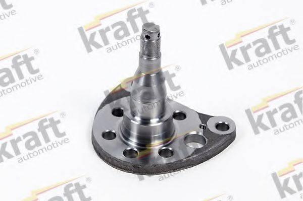 KRAFT AUTOMOTIVE 4200380 Поворотный кулак