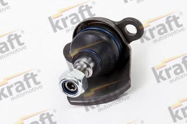 KRAFT AUTOMOTIVE 4220660 Шаровая опора