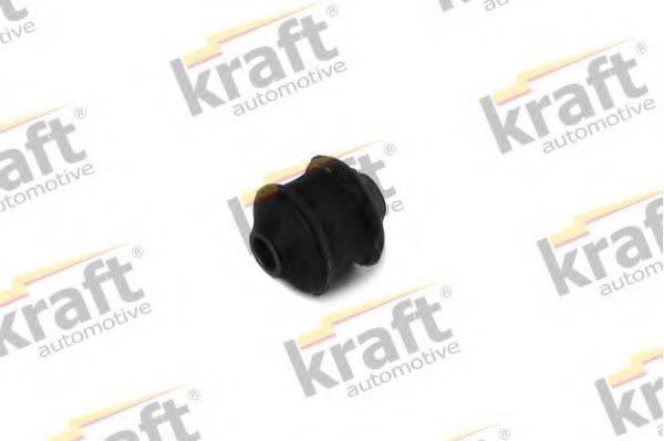 KRAFT AUTOMOTIVE 4230120 Сайлентблок рычага