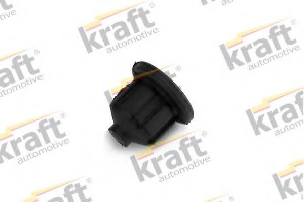 KRAFT AUTOMOTIVE 4230510 Сайлентблок задней балки