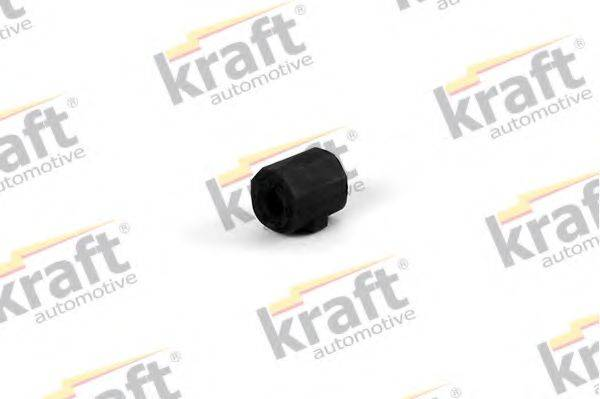 KRAFT AUTOMOTIVE 4230810 Опора, стабилизатор