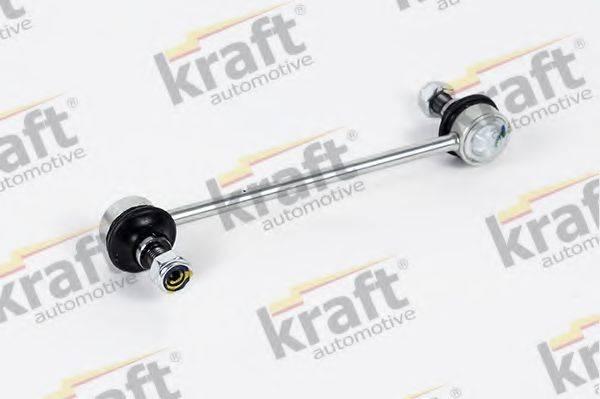 KRAFT AUTOMOTIVE 4300750 Стойка стабилизатора
