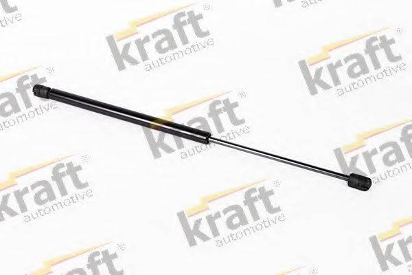 KRAFT AUTOMOTIVE 8500546 Амортизатор капота